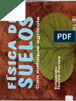 Fisica de Suelos Con Enfoque Agricola Trillas (1)