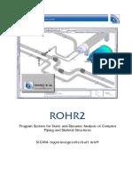 rohr2_featurelist