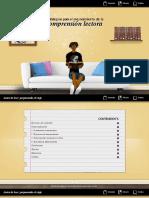 Versión Descargable Actividad de Aprendizaje 4