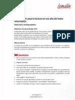 2-lva-10.pdf