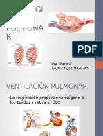 Pulmon Ar
