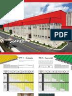 telhas tradicionais.pdf