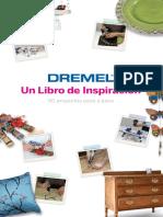 Dremel - Inspiracion (50 proyectos).pdf