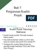 ts3353%5Cts3353-b8