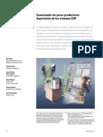 03_esp_surveillance.pdf