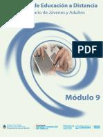 _MODULO_9