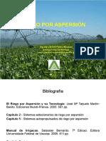 Teorico - Aspersion11 (1)