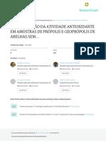 Congresso2.pdf