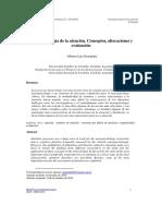 Neuropsicologia de la atención.pdf