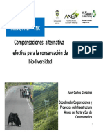 Juan Carlos Compensaciones COLOMBIA-TNC