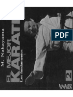 Nakayama - Best Karate vol2 (spa).pdf