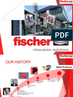 Fischer Presentation at ASEP Seminar (Cebu)