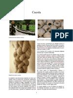 Cuerda.pdf