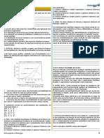 3 Exercícios Introdução à Biologia.pdf