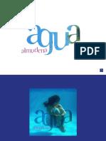 Agua_Almudena.pdf