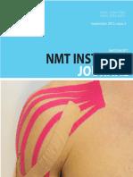 TNM 2013 J3