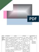 cuadro-de-metodos.docx