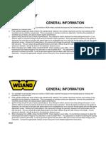 w537rev.pdf