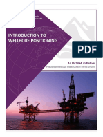Introduction to Wellbore Positioning_V01.7.12.pdf