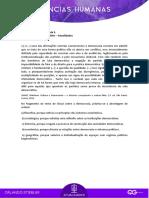 Aula 5 - Atualidades - Orlando Stiebler_Organismos Internacionais, Economia Nacional, Zonas de Tensao