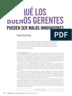 2015-4-diaz.pdf