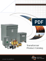 HPS_Catalogue_Transformer_Products_Web_Version.pdf
