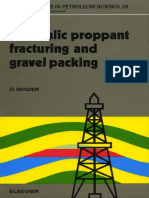 Hydraulic_Proppant_Fracturing_and_Gas.pdf