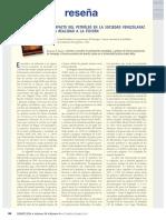 2015-4-caceres.pdf