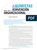 2015-4-betancourt.pdf