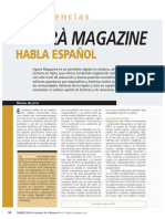 2015-4-agoramagazine.pdf