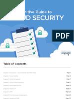273458412-eBook-Definitive-Guide-to-Cloud-Security.pdf