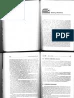 Balanço Material - Capítulo 4_parte1 (1)