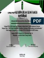 sertifikat lk 1 kom tarbiyah 2015.pdf