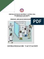 ESTRATEGIAS DE VACUNACION (1).pdf