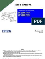 epson dx4050 manual