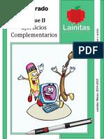 GUIA DE ESTUDIO 2° BIMESTRE.pdf
