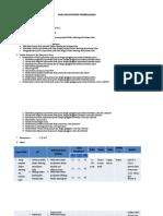 RPP CA Lambung Dan Kelainan Bilier