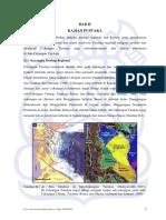 Petroleum Sistem Cekungan Tarakan