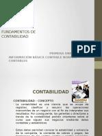 1_ Unid Fund de Contabilidad (de) (1)