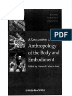 Anthropology_of_the_Body_and_Embodiment (1).pdf