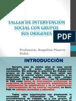 Origen Del Tsg. 2015-Angelina Pizarro d.