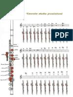 TAVOLA+DELLE+POSIZIONI+DEL+FLAUTO+TRAVERSO.pdf