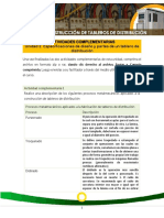 ActividadCentralU2 -