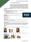 B09 Syllabus World Link 2 Ed