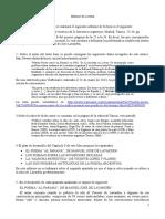 Informe de Lectura-LefortBilbao López GonzálezBreard