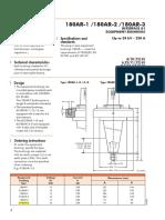 bsh 24kV-250 A Plug in Euromold-CP 180AR Bushing.pdf