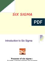 6-sigma-1233778313989485-3