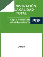 Admon Calidad-Total Clase 2 (1)