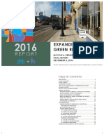 Lents Bike Ped Final Report.pdf