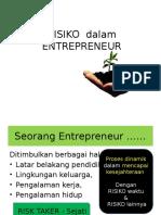 3.Risiko Dalam Entrepreneur_ok